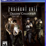 ResidentEvil_OriginsColl_PS4