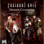 ResidentEvil_OriginsColl_XboxOne