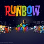 Runbow-Group-HighResWallpaper