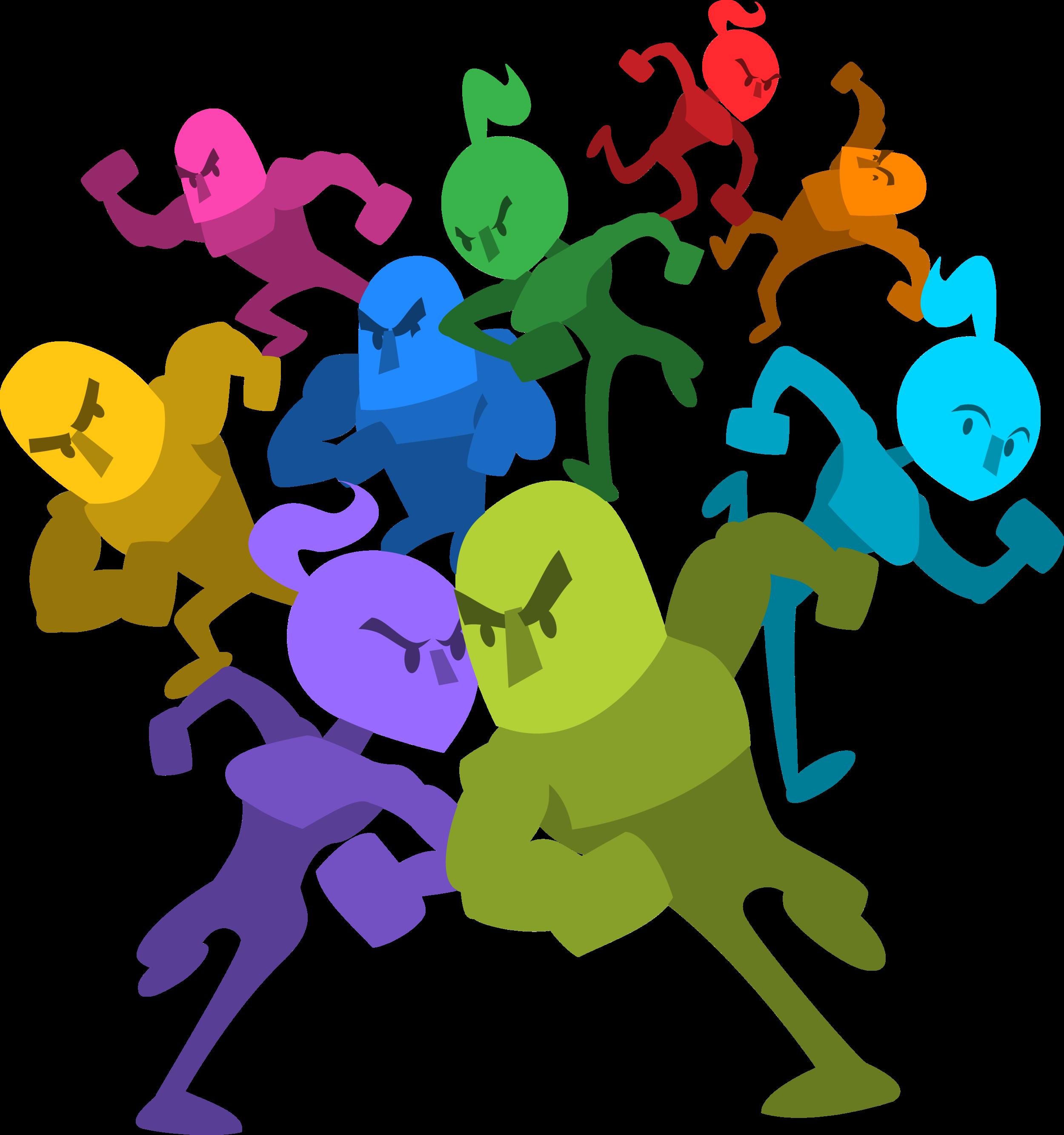 Runbow+Key+Art