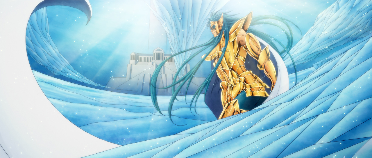Saint.Seiya.Lost.Canvas.full.941704