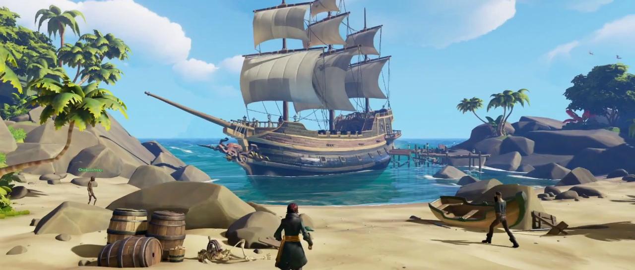 SeaOfThieves_XboxOne