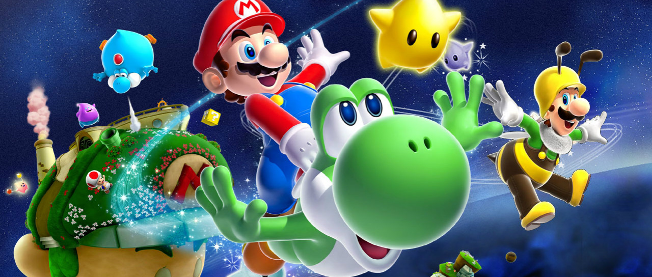 SuperMarioGalaxy_MarioLuigi
