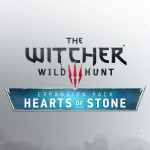 TheWitcher3_HeartsOfStone01