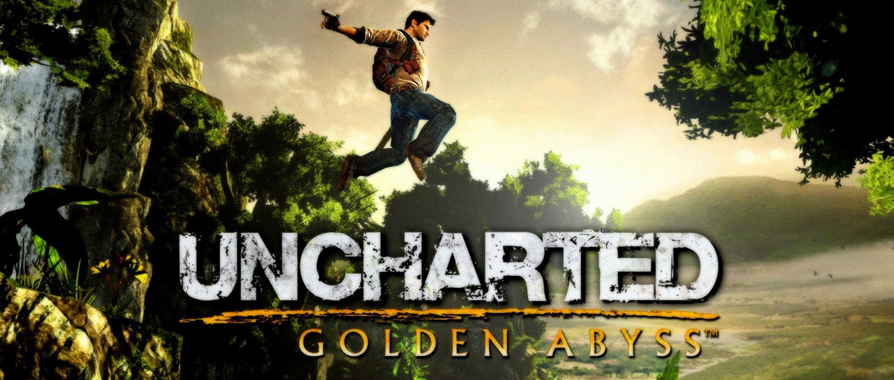 Uncharted_GoldenAbyss