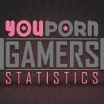 YP-Gamers-Stats-Banner