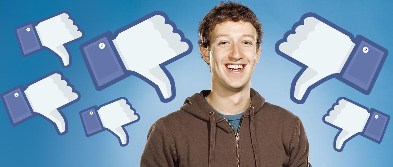 Zuckerberg_Dislike