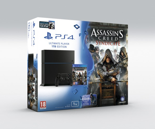 assassin-creed-syndicate-bundle-ps4