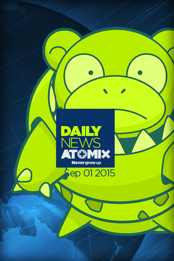 atomix_dailynews209_noticias_never_grow_up