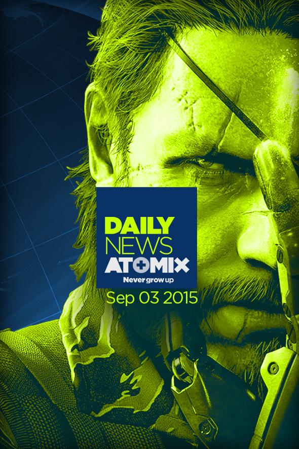 atomix_dailynews211_noticias_never_grow_up
