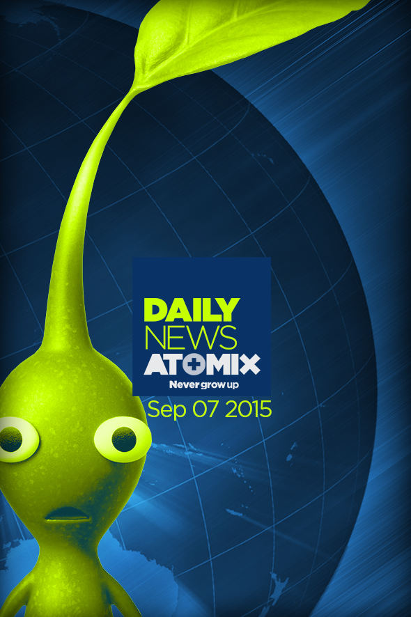 atomix_dailynews212_noticias_never_grow_up