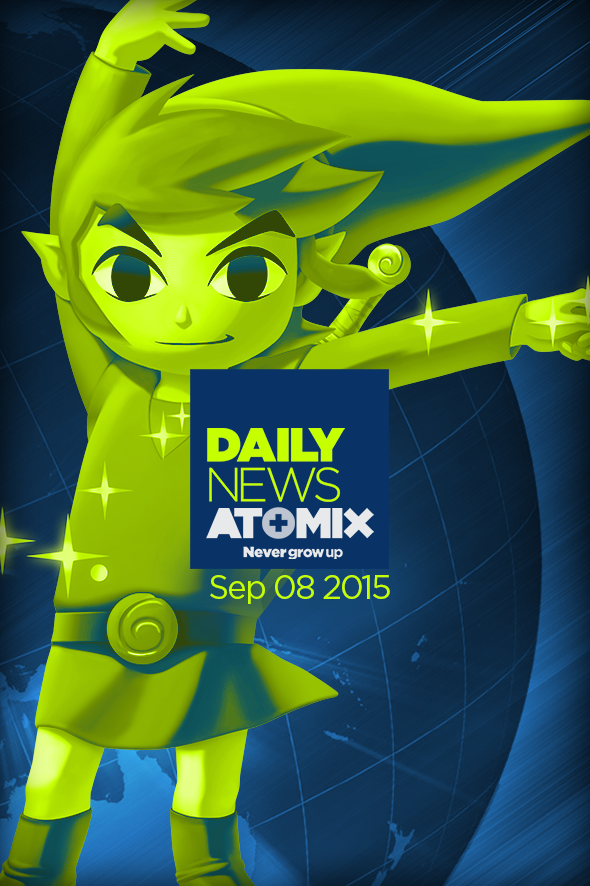 atomix_dailynews213_noticias_never_grow_up