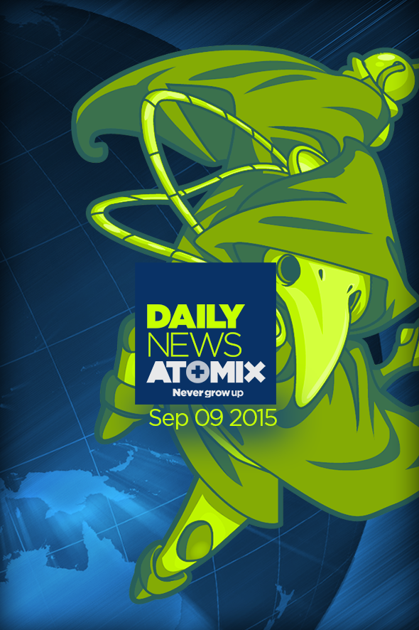 atomix_dailynews214_noticias_never_grow_up