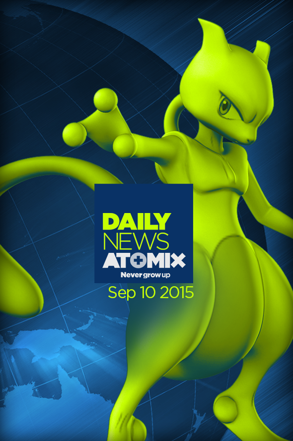 atomix_dailynews215_noticias_never_grow_up