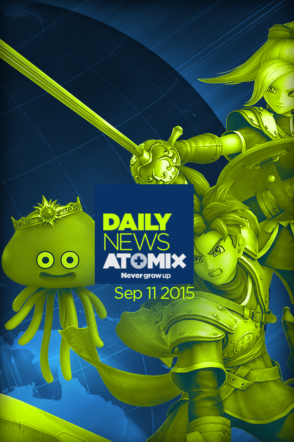 atomix_dailynews216_noticias_never_grow_up