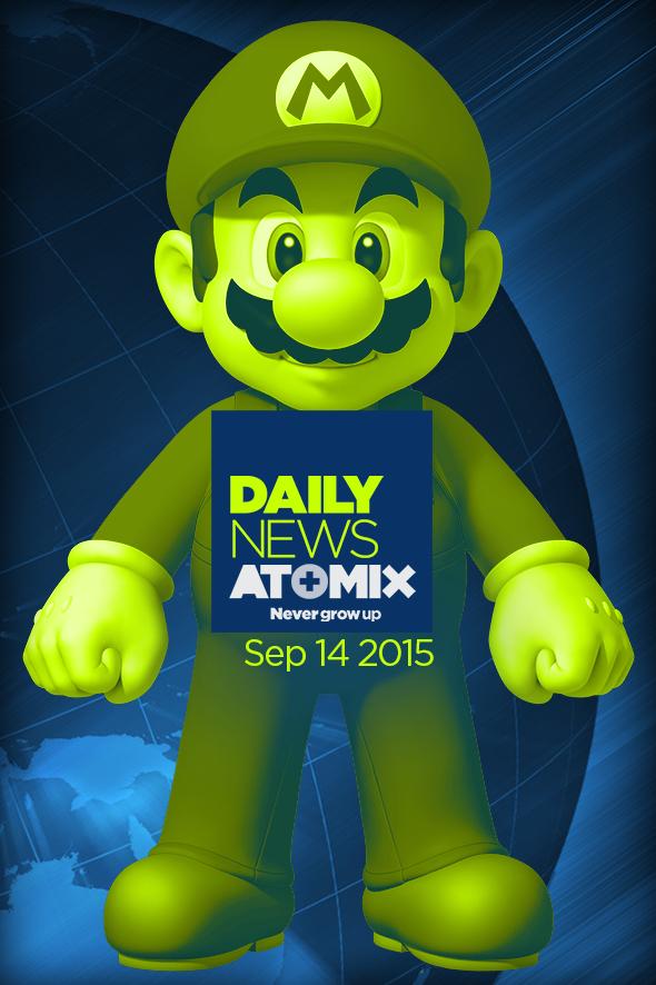 atomix_dailynews217_noticias_never_grow_up