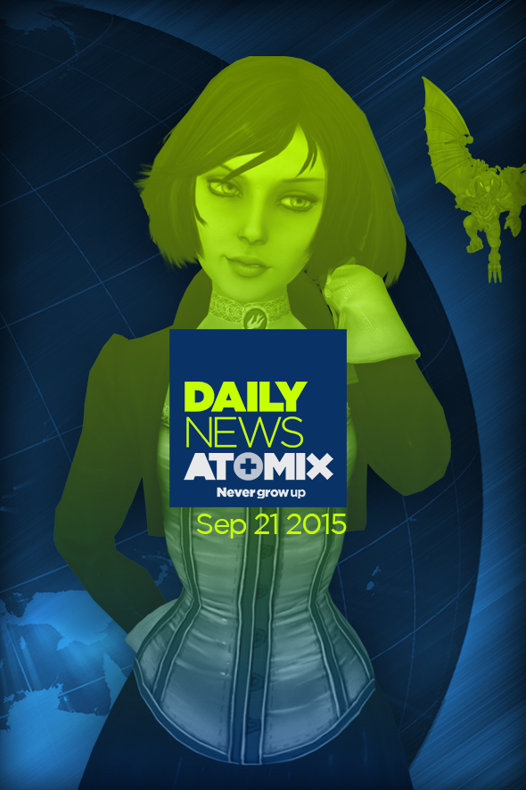 atomix_editable_poster_daily_news_SEP_21
