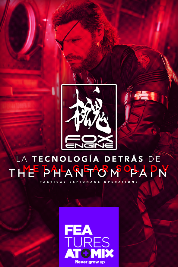 atomix_feature_tecnologia_detras_metal_gear_solid_v_phantom_pain_mgs_fox_engine