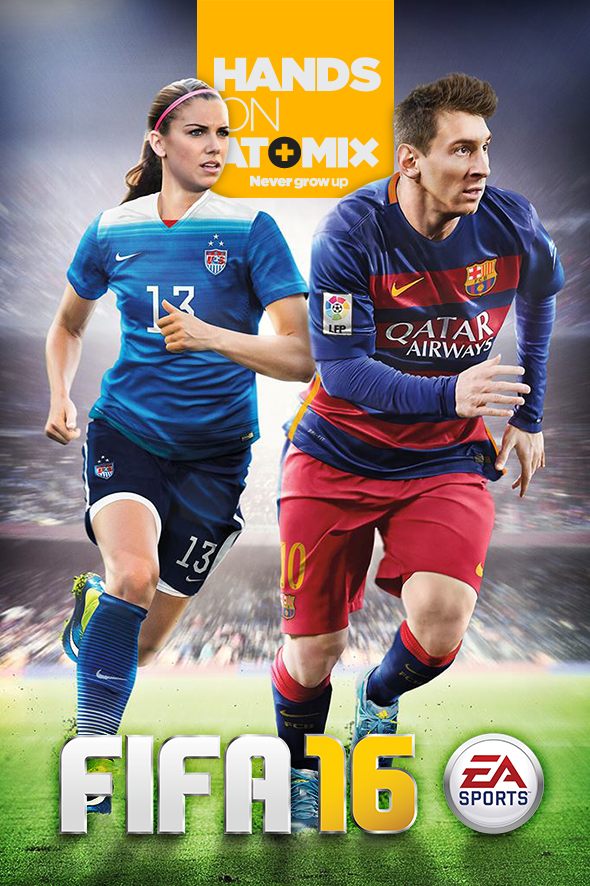 atomix_hands_on_fifa16
