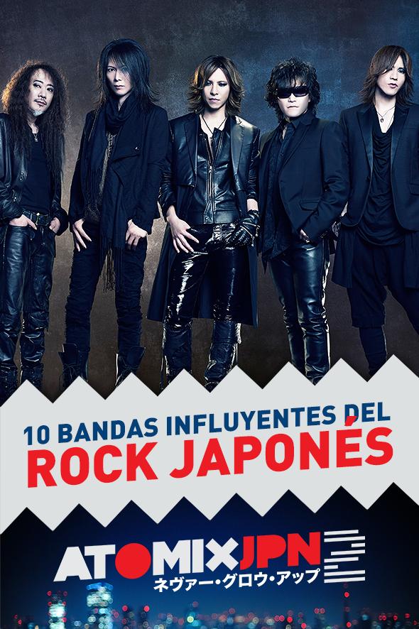atomix_jpn2_10_bandas_influyentes_rock_japones