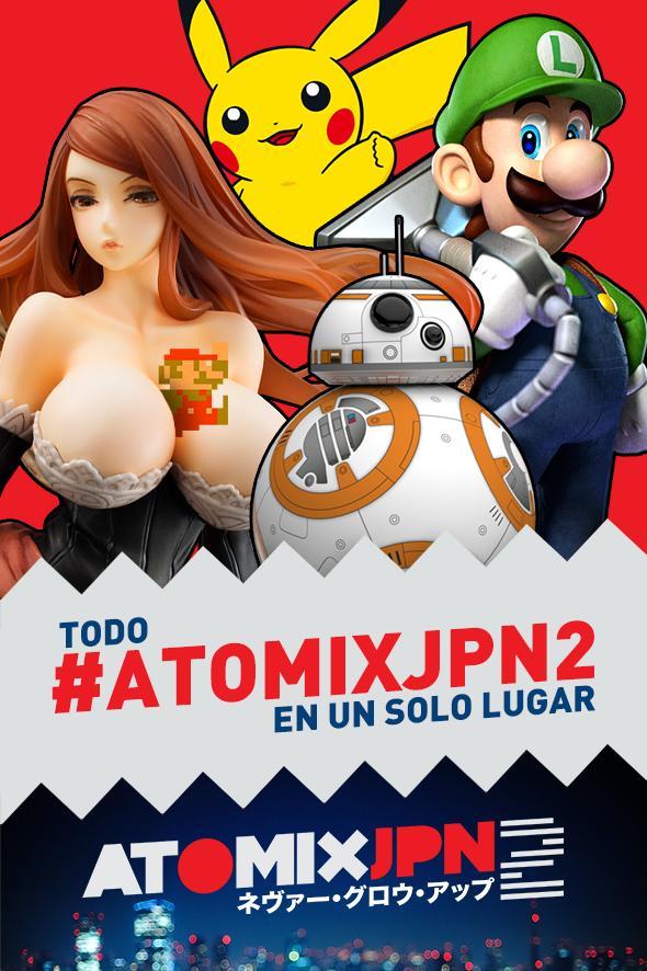 atomix_jpn2_todo_en_un_solo_lugar