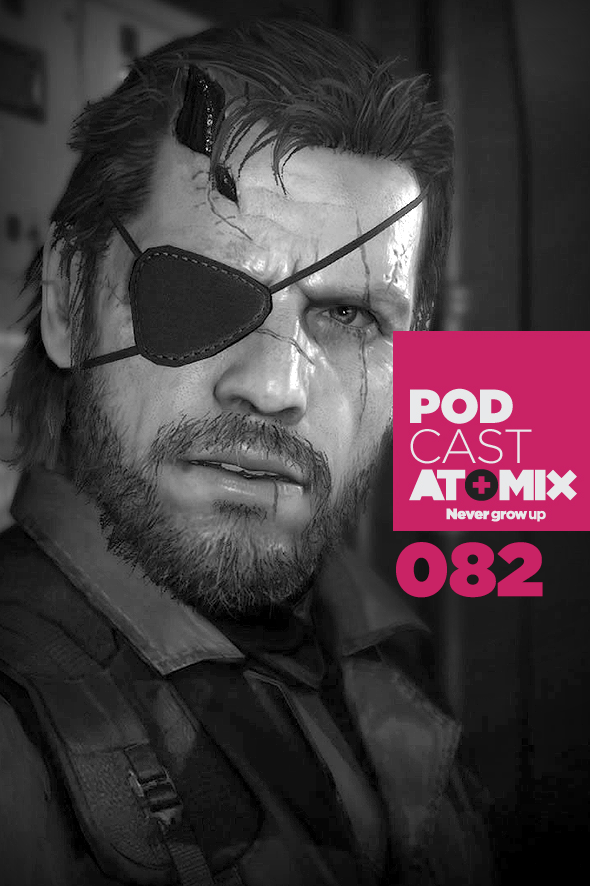 atomix_podcast_082