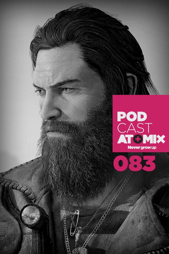 atomix_podcast_083