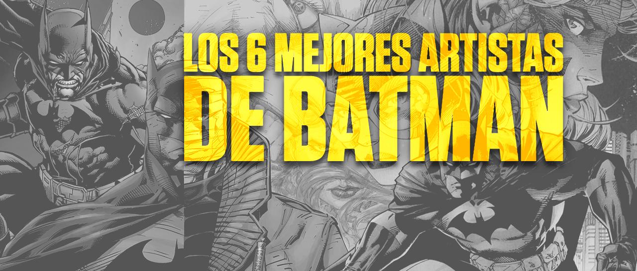 atomix_post_6_mejores_artistas_batman