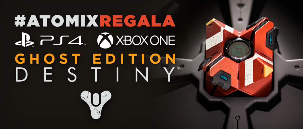 atomix_post_atomix_regala_destiny_ghost_edition_ps4_xbox_one