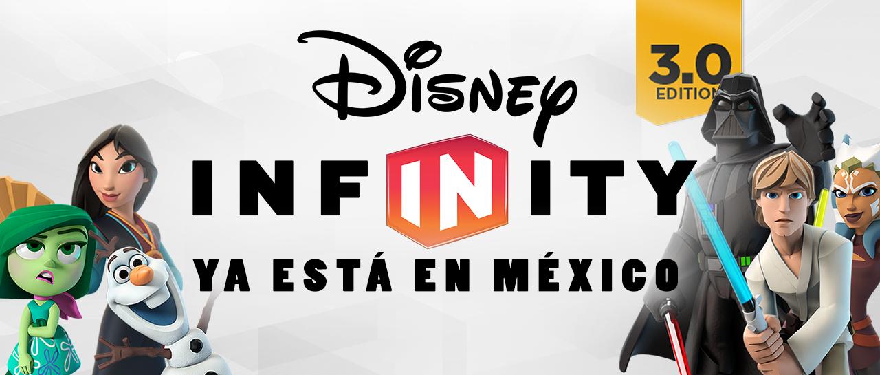 atomix_post_disney_infinity_3-o_edition_ya_esta_en_mexico