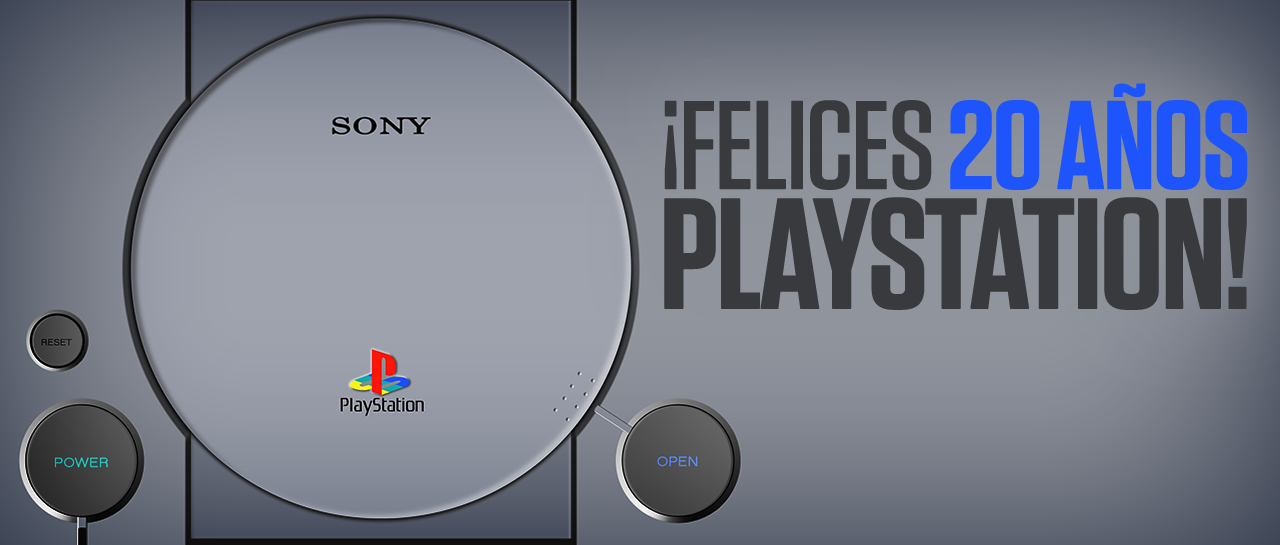 atomix_post_felices_20_playstation_sony
