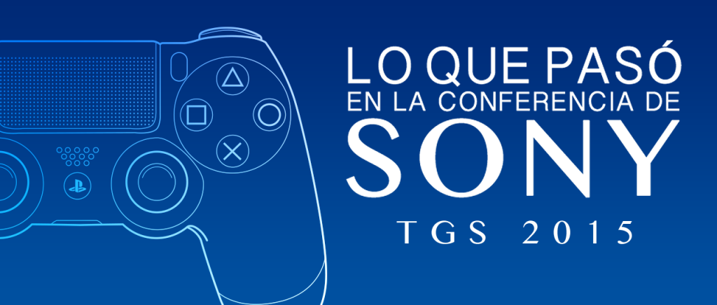 atomix_post_lo_que_paso_conferencia_sony_tgs_2015