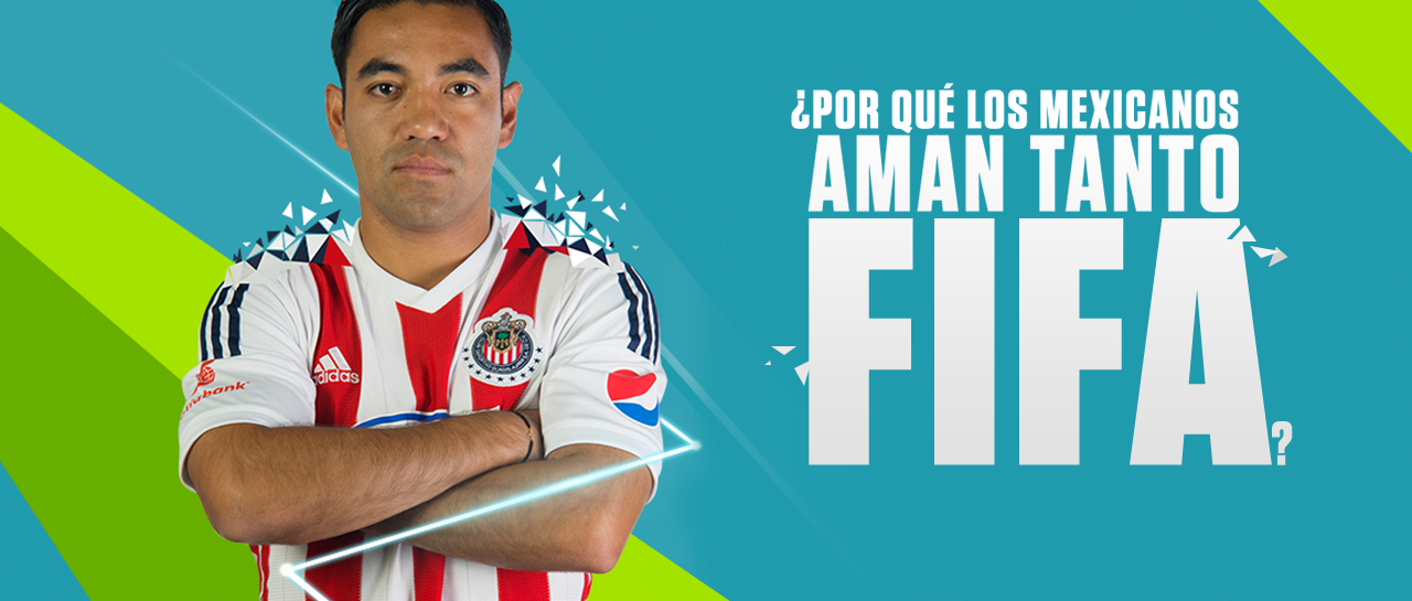 atomix_post_mexicanos_aman_fifa