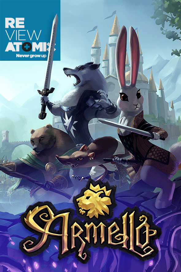 atomix_review_armello