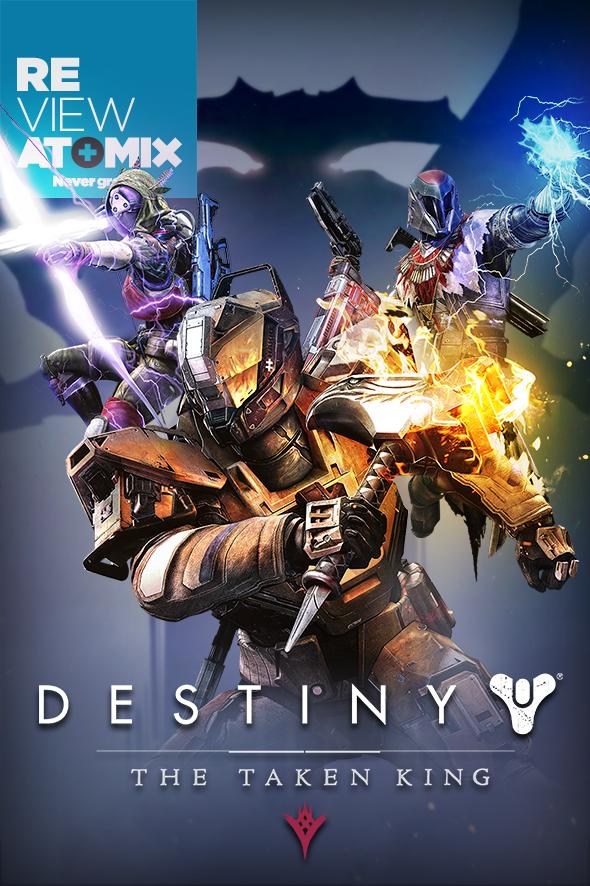 atomix_review_destiny_the_taken_king