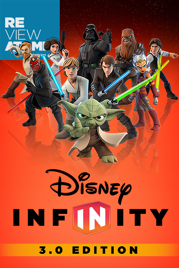 atomix_review_disney_infinity_3.0_edition