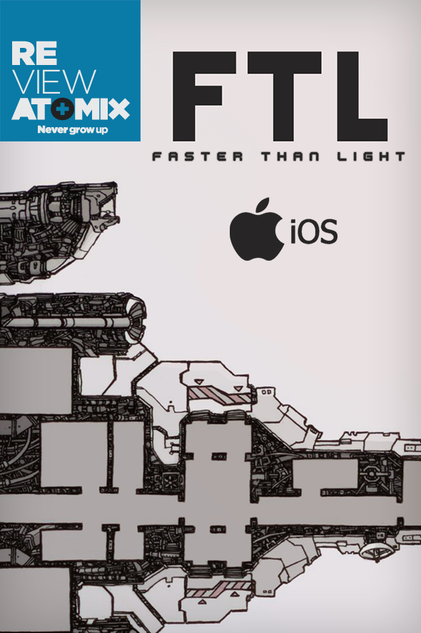 atomix_review_ftl_faster_than_light_ios
