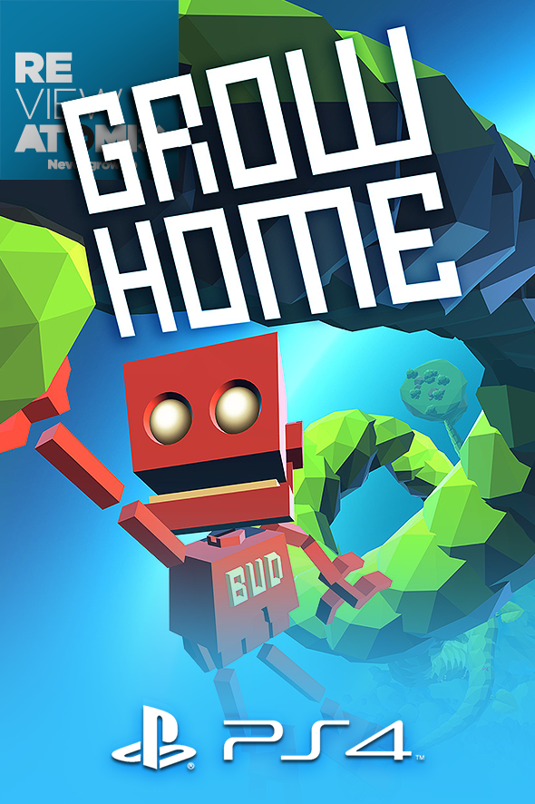 atomix_review_grow_home_ps4