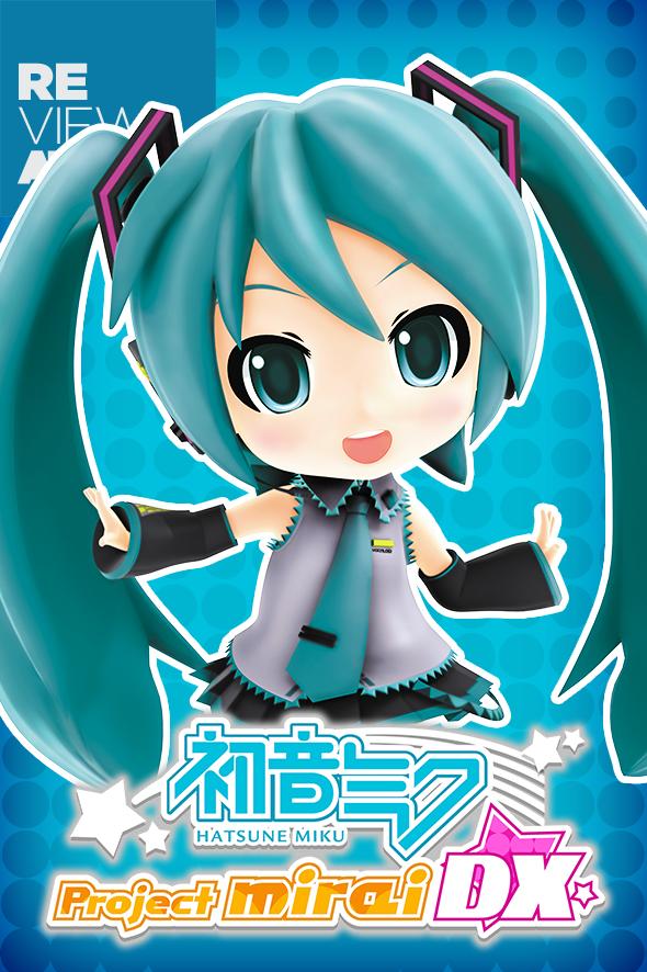 atomix_review_hatsune_miku_project_mirai_dx