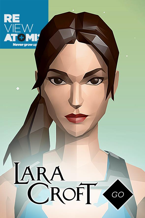 atomix_review_lara_croft_go