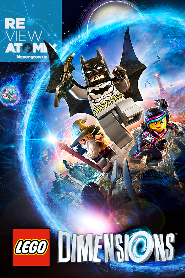 atomix_review_lego_dimensions