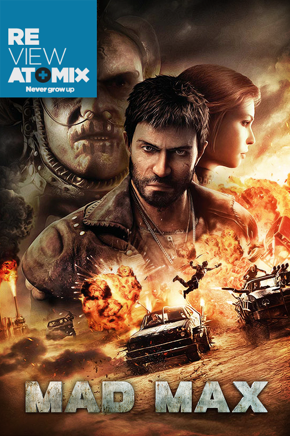 atomix_review_mad_max_juego