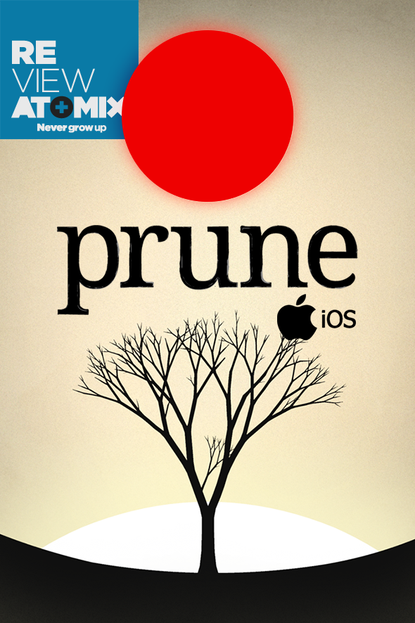 atomix_review_prune_ios