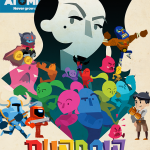 atomix_review_runbow