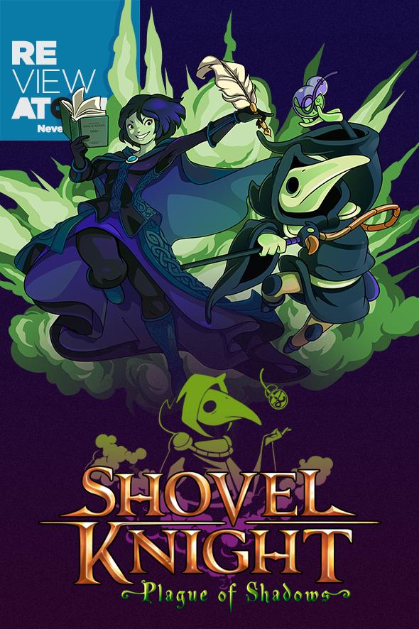 atomix_review_shovel_knight_plague_of_shadows
