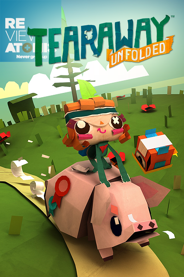 atomix_review_tearaway_unfolded