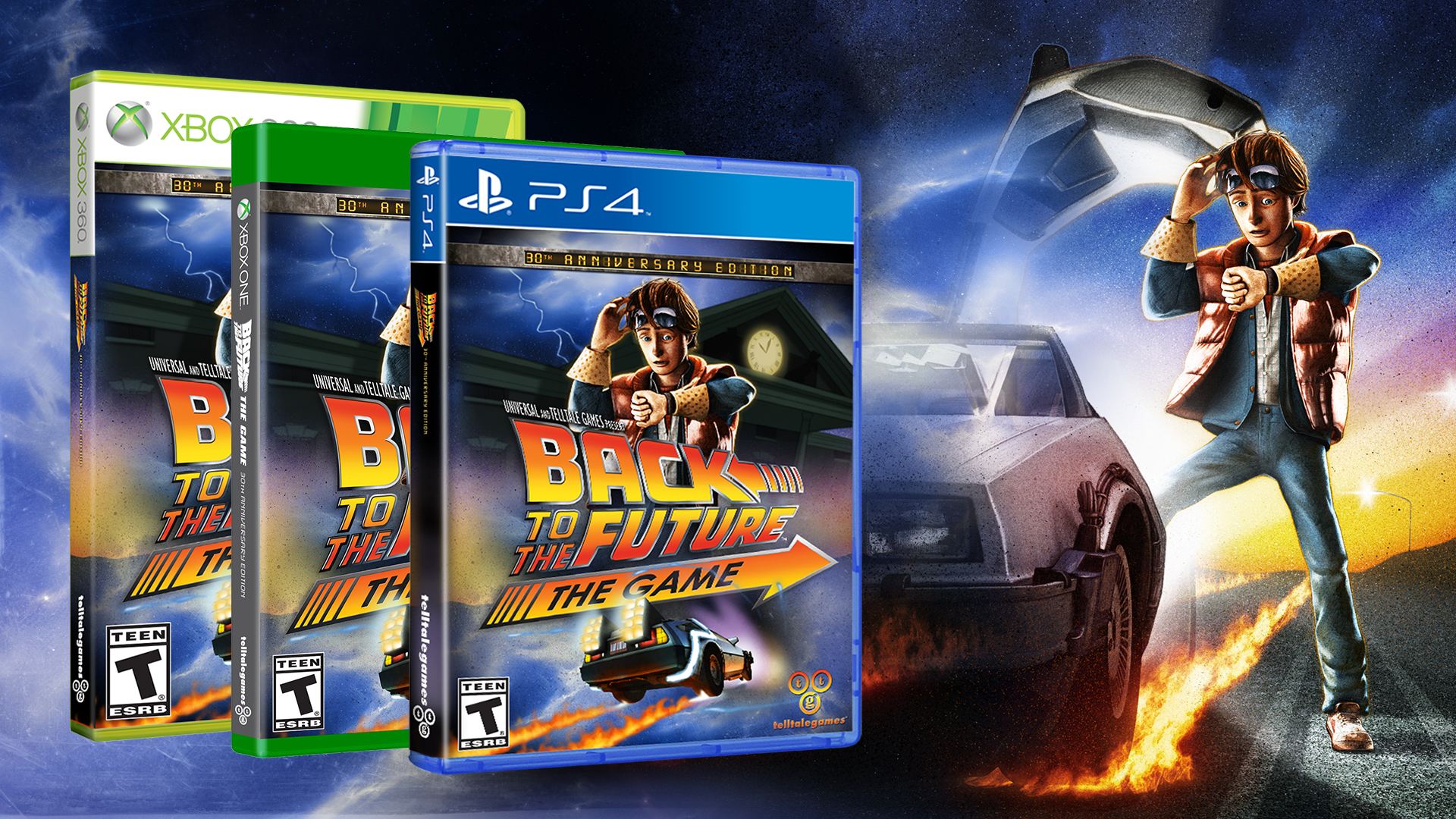 bttf-30th-3d-box-mocks