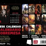 calendario-de-sobremesa-deluxe-2016-star-wars-580×492