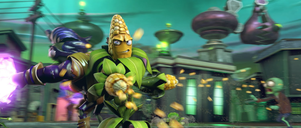 corn-garden-warfare-2