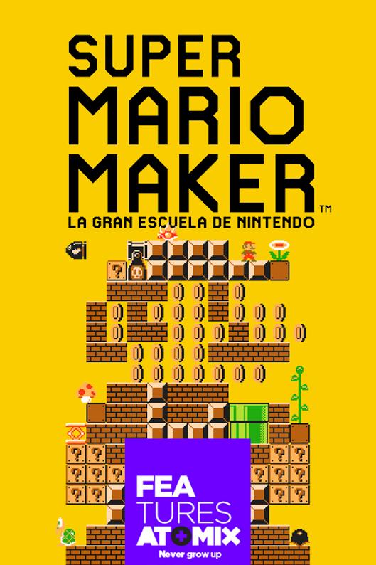 feature-super-mario-maker-escuela-de-nintendo